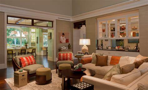 eclectic living room decor eclectic living room design decor ideasdecor ideas