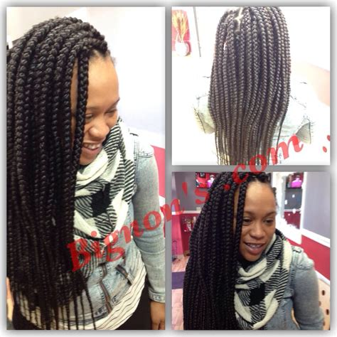 poetic braid price for kids bignon s african hair braiding poetic justice braids yelp