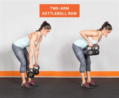 swing row best kettlebell workouts top workout reviews