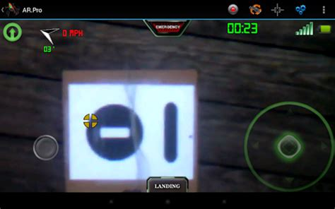hack ar ar pro 2 for ar drones hack cheats cheatshacks org