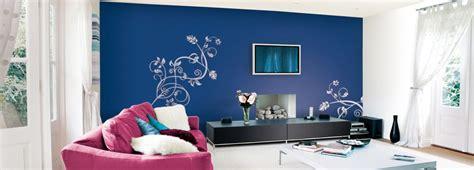 Stili Di Pittura Per Interni by Vernici Per Rinnovare Le Pareti Di Casa Livinghouse Italia