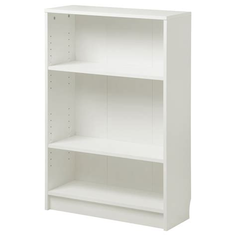 3 shelf bookcase ikea bookcases white bookcases ikea