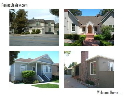 houses for rent in bay area sf bay area peninsula apartments houses for rent peninsula view apartments