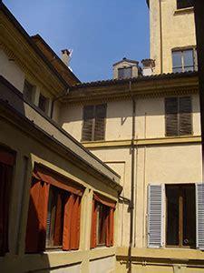 consolato italiano pechino corsi di lingua italiana per gli studenti iscritti all ababo
