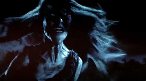 film ghost mama movie tv review mama brutal resonance