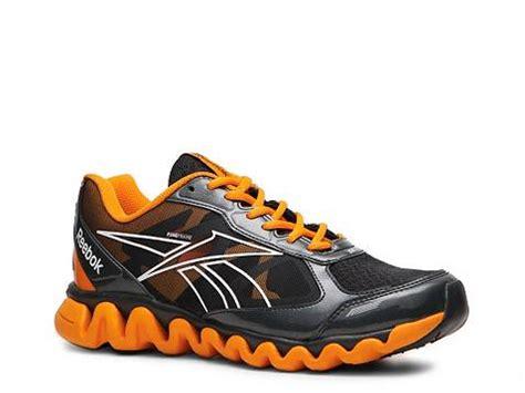 reebok lightweight running shoes reebok ziglite lightweight running shoe mens dsw
