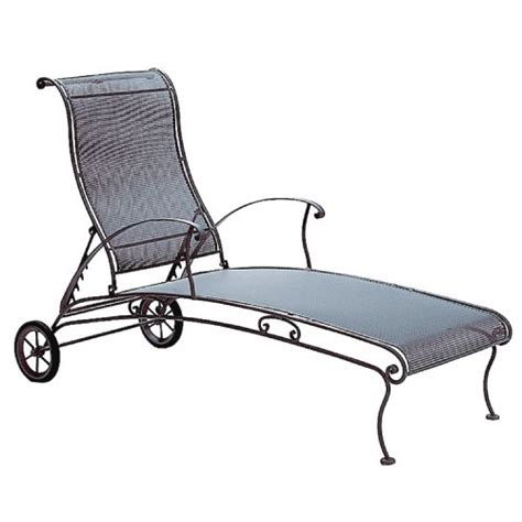 chaise lounge replacement wheels ow lee replacement cushions diamante mesh dining bar