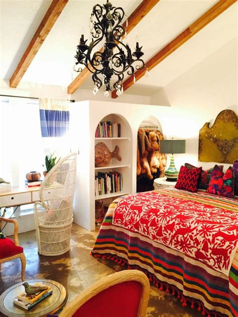 mexican style decorations for home 28 alluring contemporary mexican interior design ideas