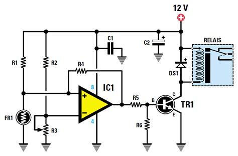 definition diode electrique branchement diode 1n4007 28 images electronique oule 230v a leds remplacement des contr 244