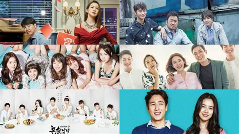 dramafire age of youth 2 six good but underrated cable dramas of 2016 that