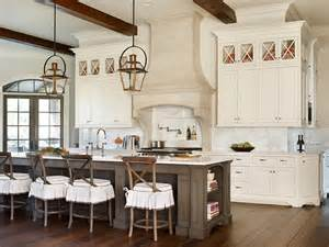 Kitchen Islands With Seating For 4 kitchens antiqued mirrored cabinets