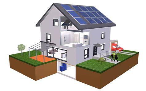 Kosten Renovierung Haus Ihre Inspiration Zu Hause