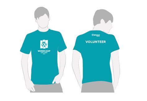 Volunteer T Shirts Design Ideas t shirt designs 2 wordc cape town 2012