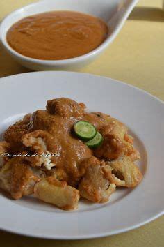 Siomay Ika Tenggiri 1000 images about siomay on bandung