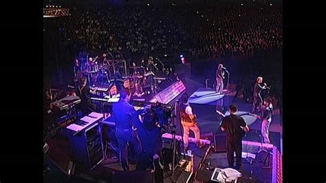 bee gees massachusetts 1989 the bee gees one for all tour live in australia 1989