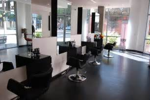 hair salon houston search