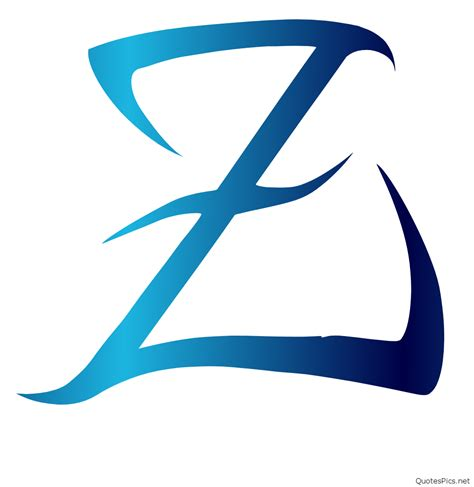 tattoo letter z designs 22 letter z images letter z logo letter z design
