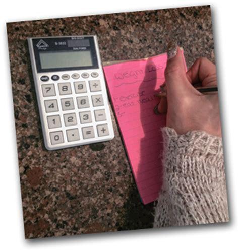a weight loss calculator 10 pound weight loss calculator compugala