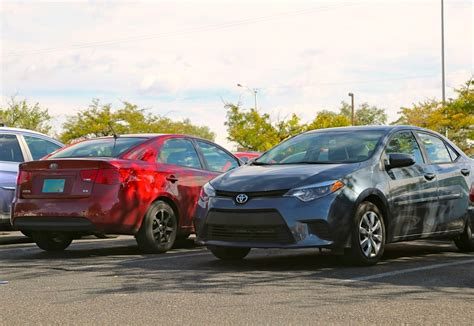 Toyota Of Albuquerque Best Selling Cars Matt S 187 Usa Coast To Coast 2014