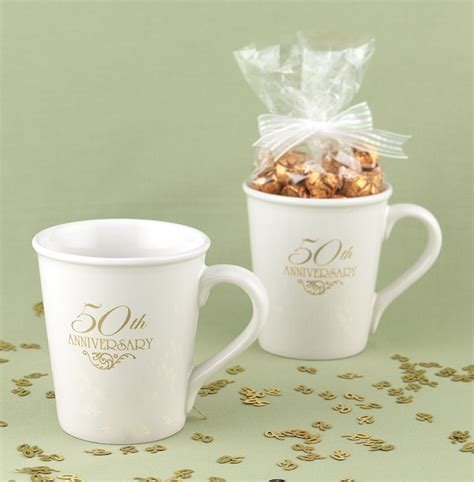 Wedding Anniversary Favors by 50th Anniversary Favor Images Frompo 1