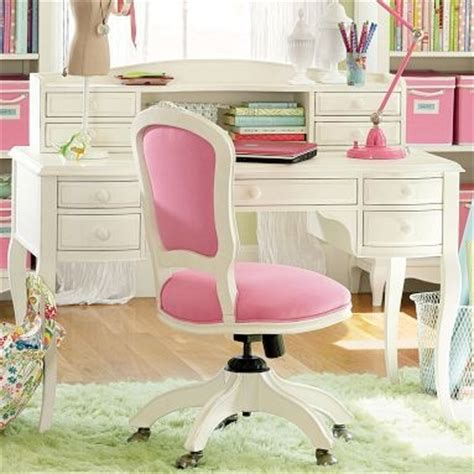 girls chairs and plush on pinterest