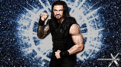 wwe themes pictures wwe wallpapers hd 2015 wallpaper cave