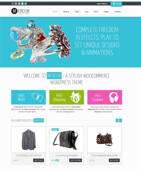 themes wordpress woocommerce free best wordpress themes for woocommerce wp mayor