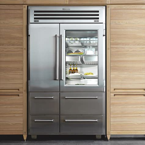 ask maria are stainless appliances going out of fashion are stainless steel appliances going out of style ask aj