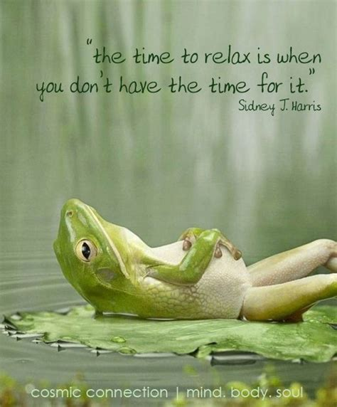 Relaxing Memes - quotes to you relax quotesgram