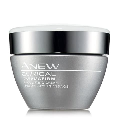 Anew Therafirm See Results In Three Days by 20 Best Images About Avon Moisturizers On