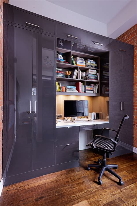 Bar Wardrobe by Space Solutions Liberty Loft Home Office And Bar Space Solutions