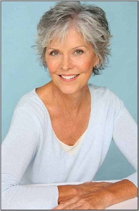 hair cuts for age 39 edgy haircuts for gray hair best ideas for fit women