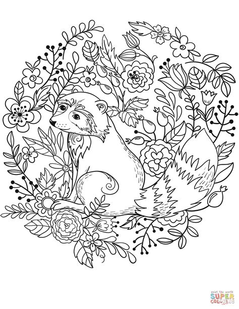 what color are raccoons raccoon coloring page free printable coloring pages