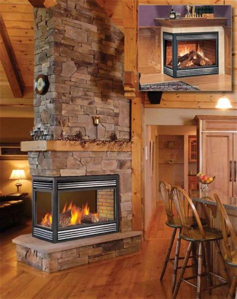 Fireplace Peninsula by 17 Best Images About Updates On Hickory