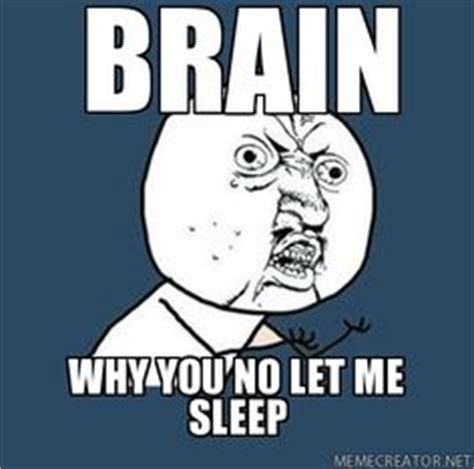 Team No Sleep Meme - 1000 images about rage comics on pinterest vacation