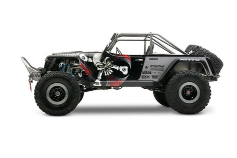 commando jeep modified 15 best commando 72 images on pinterest jeepster