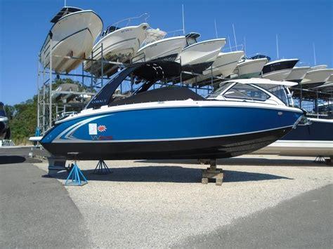 cobalt surf boat 2017 cobalt r5 wss surf power boat for sale www