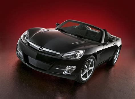 Opel Gt Price by Opel Gt Reviews Specs Prices Photos And Top Speed