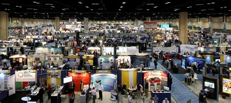 print world trade show and conference pittcon pittsburgh conference on analytical chemistry and