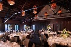 Signature Room St Louis by 1000 Images About Weddings At The Cheshire On