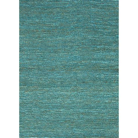 solid blue area rug solid blue area rug decor ideasdecor ideas