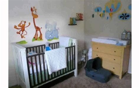 como decorar cuarto de bebe varon decoracion del cuarto de un bebe varon youtube