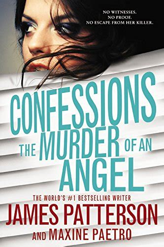 home sweet murder patterson s murder is forever books patterson confessions the murder of an