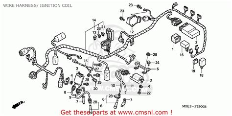 exciting honda nt650 wiring diagram photos best image engine