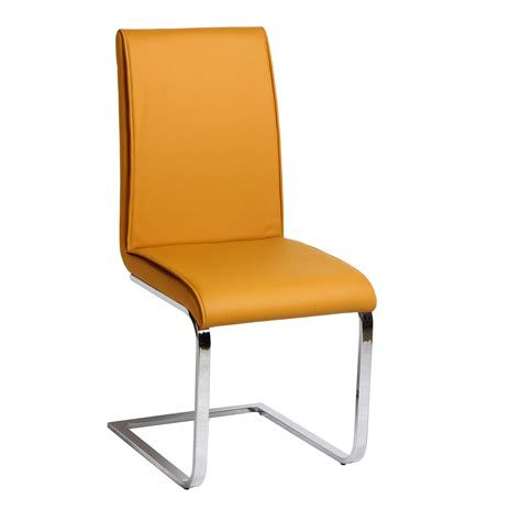 Roma Chair Roma Dining Chair