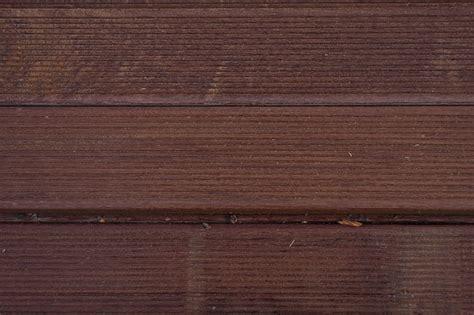 pavimenti in legno da giardino barsotti legnami vendita legnami e pavimenti in legno da