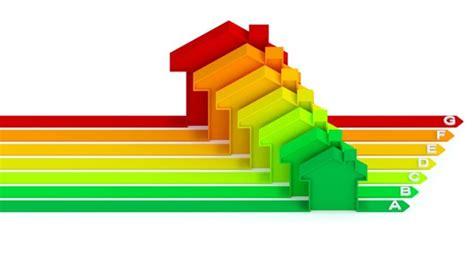 quanto costa la certificazione energetica di un appartamento tam immobiliare il di chi compra e vende casa a trieste