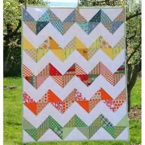 Baby Quilt Patterns Modern by Modern Baby Quilt Patterns Sewing Patterns For Baby