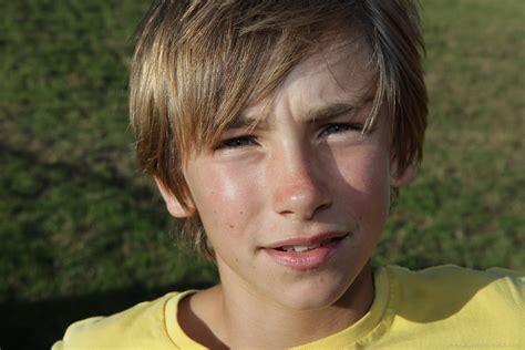 kilian boy magnus boy models magnus and kilian bing images