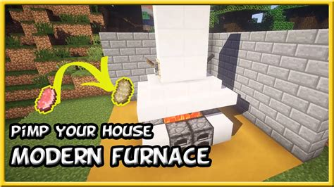 wohnideen pimp your home pimp your house modern furnace ep4
